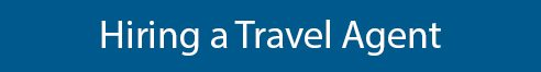 hiring-a-travel-agent