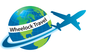 Wheelock Travel Logo-Master-NoWords