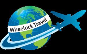 Wheelock Travel Logo-Master-NoWords