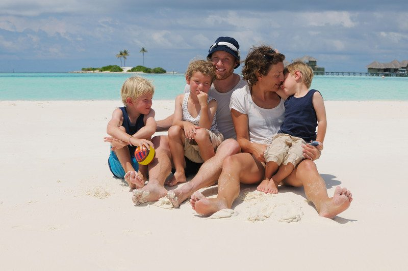 NH Travel Agent Tips for Vacation Blues