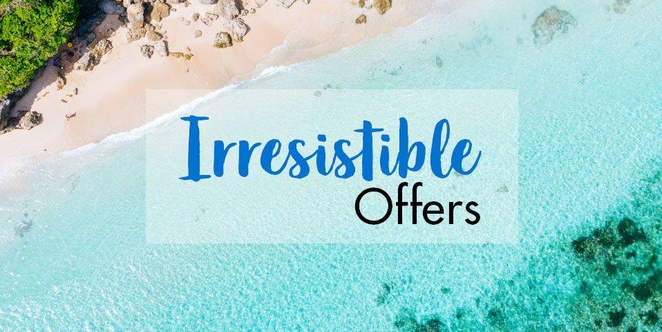 gg551182497_irresistible-offers-lp-banner_960x480